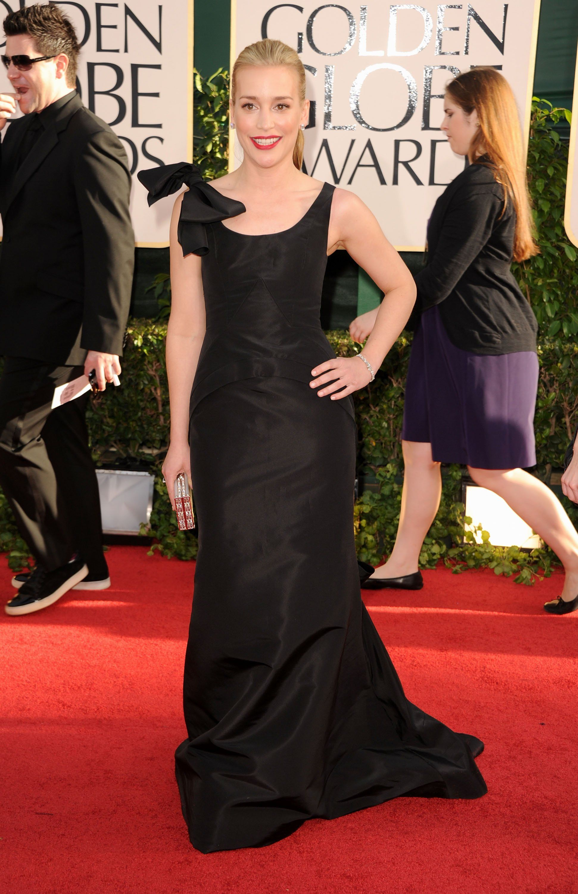 Pictures of golden globes ladies red carpet red carpet globe and