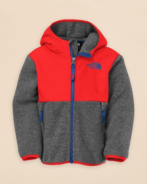 627fd20431c3 The North Face Boys  Denali Jacket - Sizes Xxs-xl