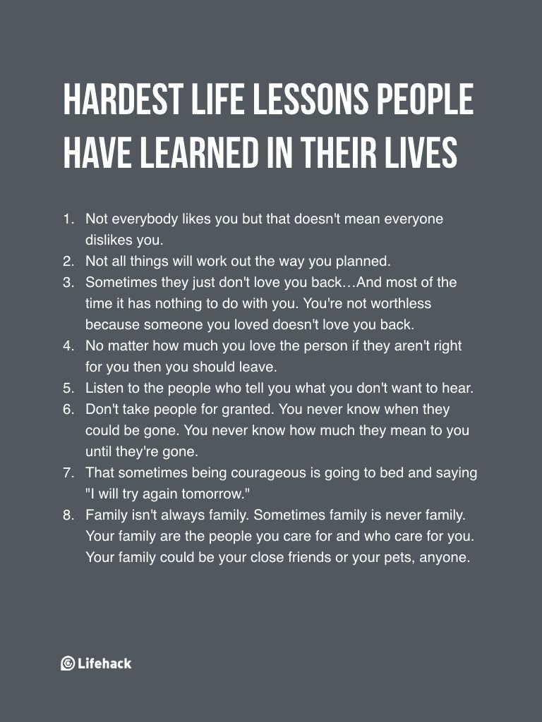 If You Ve Learned These Already You Ve Matured Through Hardship Life Lessons Wisdom Quotes Life Is Hard Sometimes