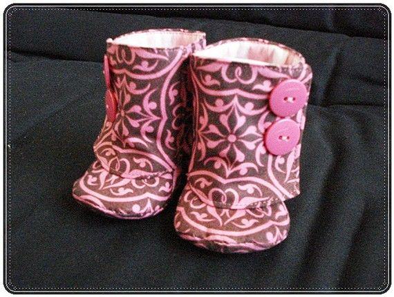 super chic!  OMG i love these for giuliana