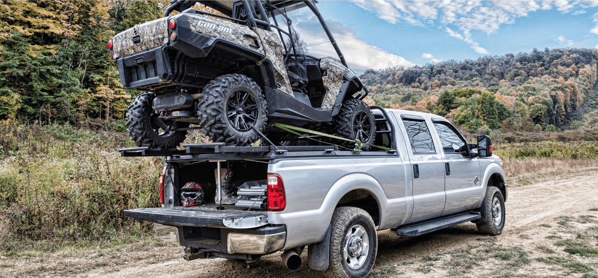 Diamondbacksxs Pickup truck bed covers, Truck bed covers