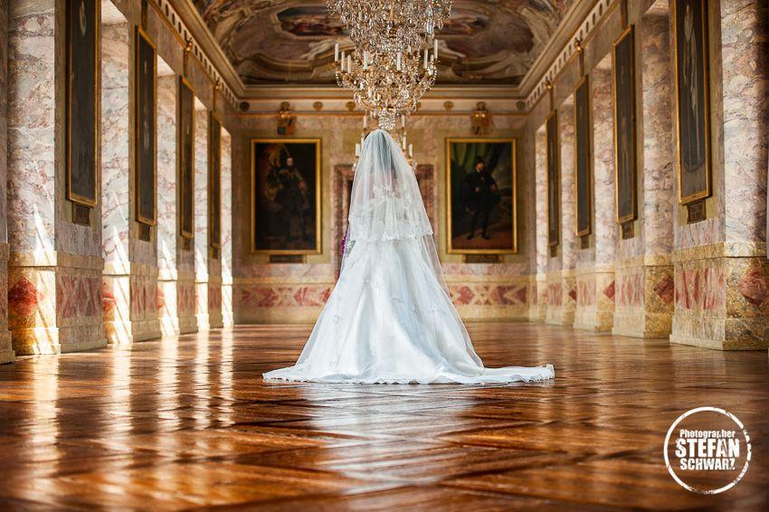 Hochzeit In Der Ordenskapelle Des Residenzschloss Ludwigsburg Hochzeit Hochzeit Bilder Schloss
