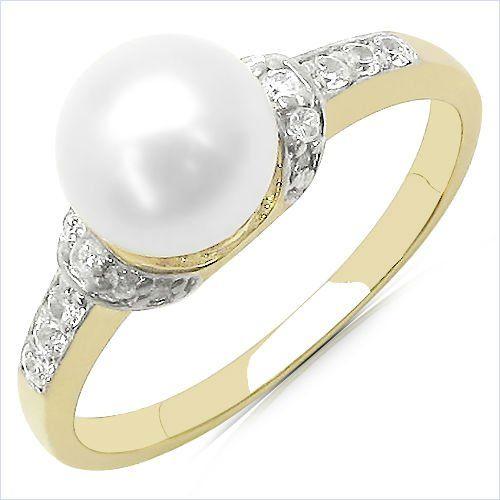 Resultados de la Búsqueda de imágenes de Google de http://img.alibaba.com/photo/125109009/Pearl_Ring_Designs_Gold_Golden_Engagement_Ring.jpg