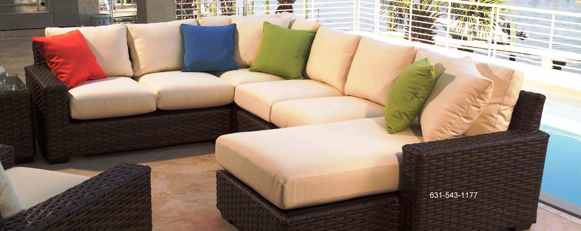 Explore Our Outdoor Furniture Grills Appliances At Gappsi Outdoor Furniture Furniture Outdoor Appliances