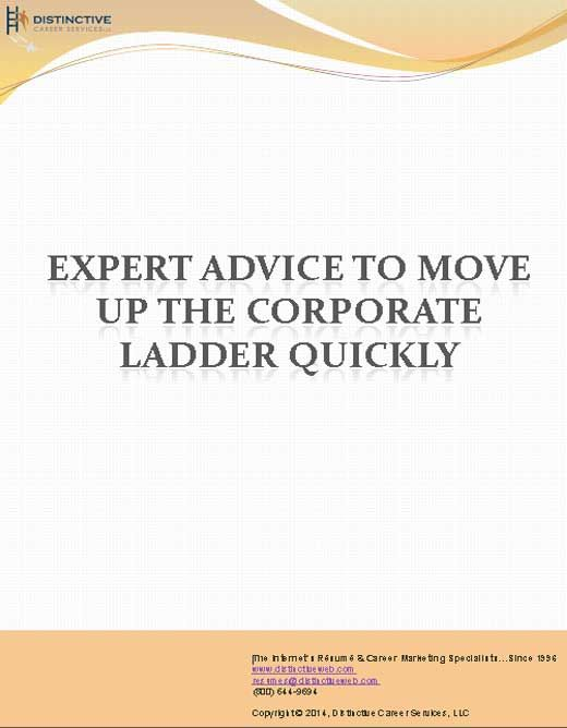 Careerplanningtips and advice that you will find useful in helping - the ladders resume