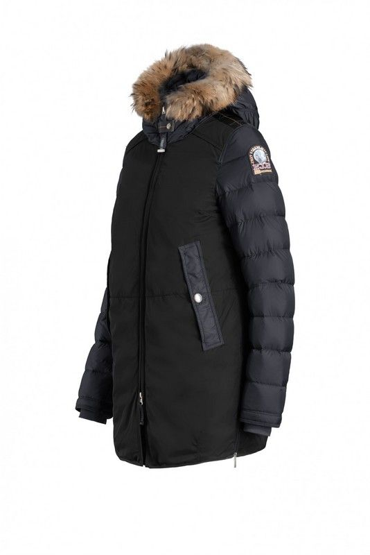 parajumpers inuit parka