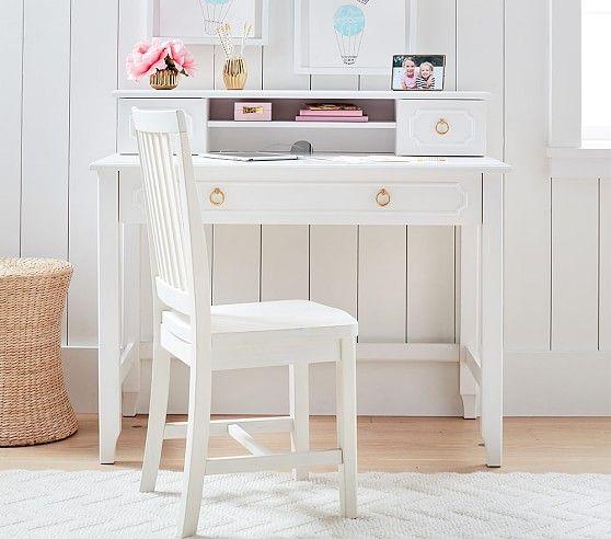 Ava Regency Writing Desk Furniture Kid Room Decor Living Room Sets Furniture