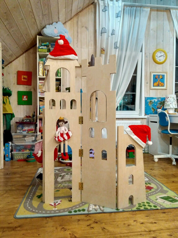 Настольные ширмы для детского сада своими руками фото 145