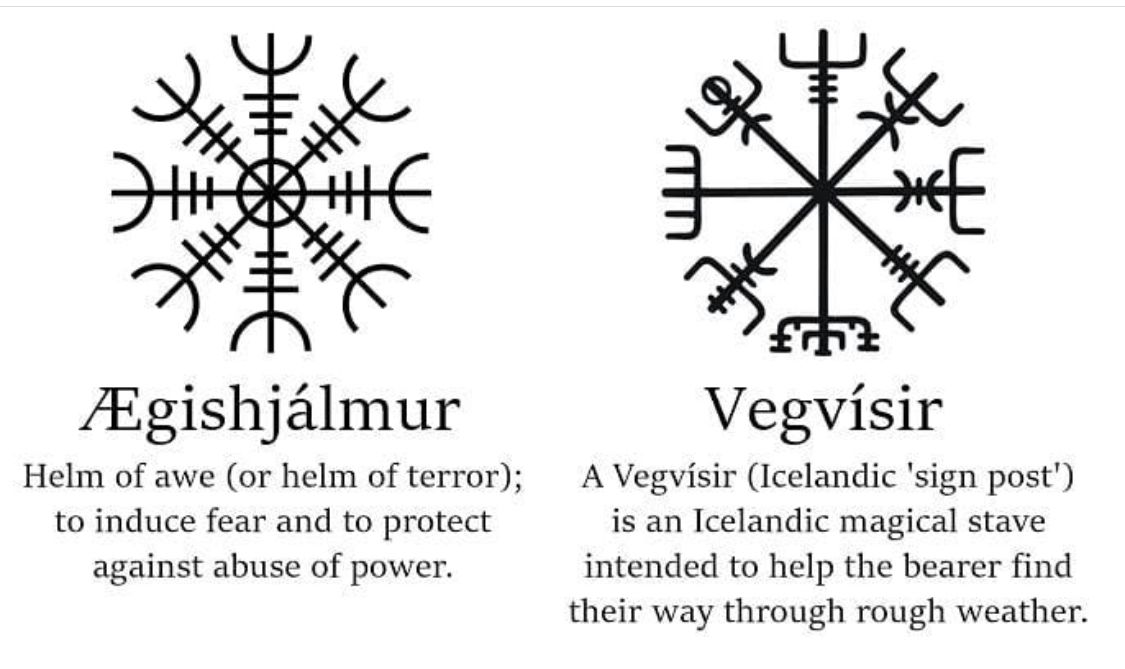 Pin By Joseph On Tattoo Ideas Norse Tattoo Viking Tattoo Symbol Viking Rune Tattoo