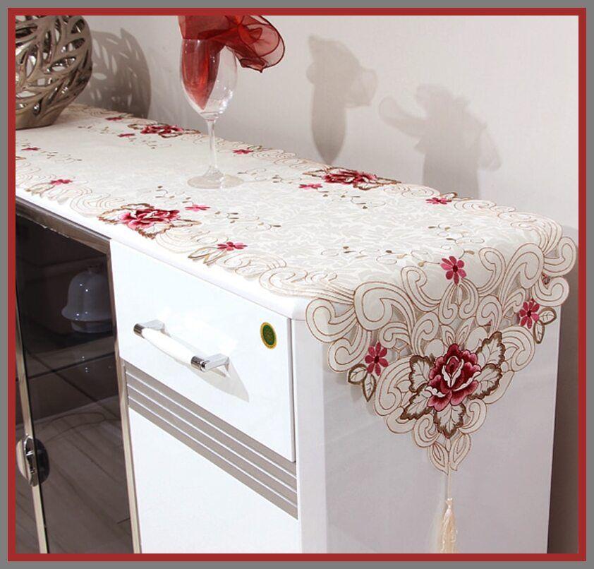 Dresser Top Covers Bedroom Dressers
