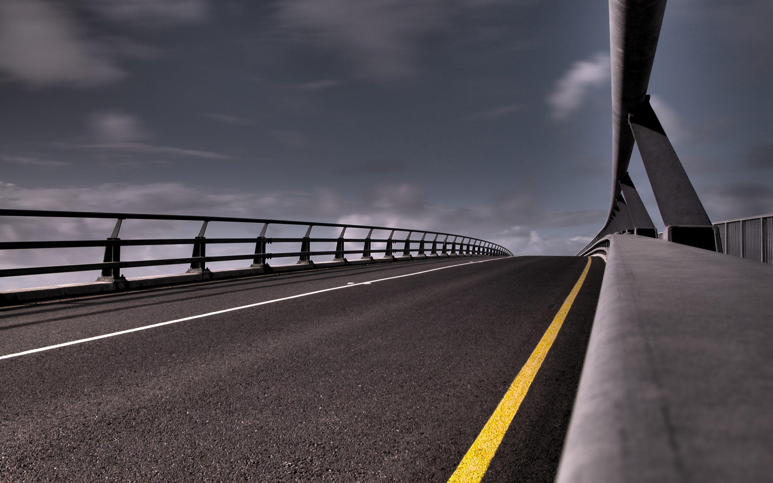 20325 Beautiful Road Pic