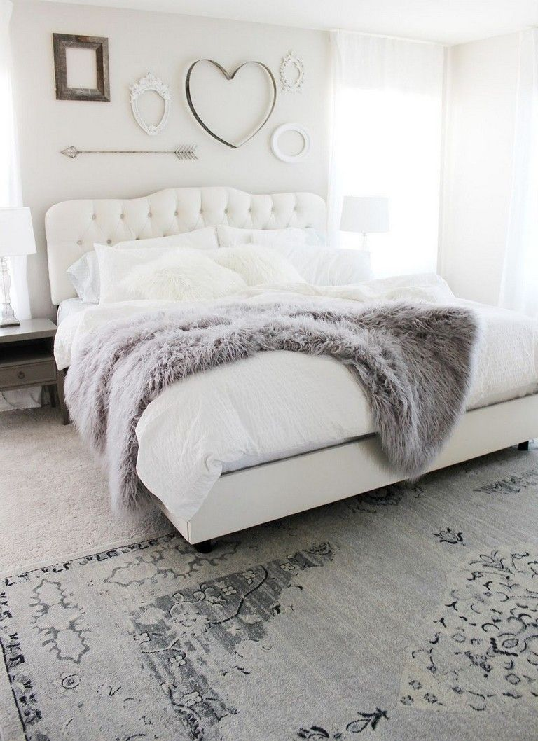 Cozy Bedroom Design For New Couple Couples Master Bedroom