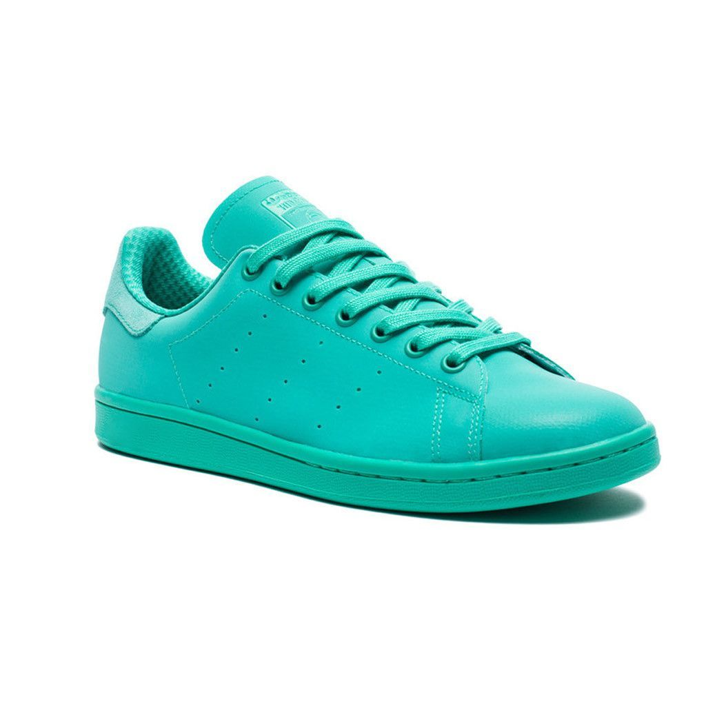 zapatillas adidas mujer impermeables