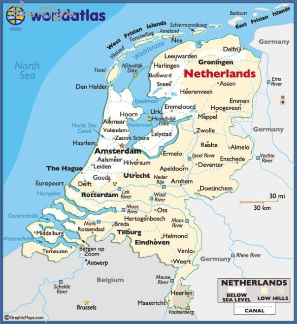nice Holland Street Music US Map Phone Address Tours Maps