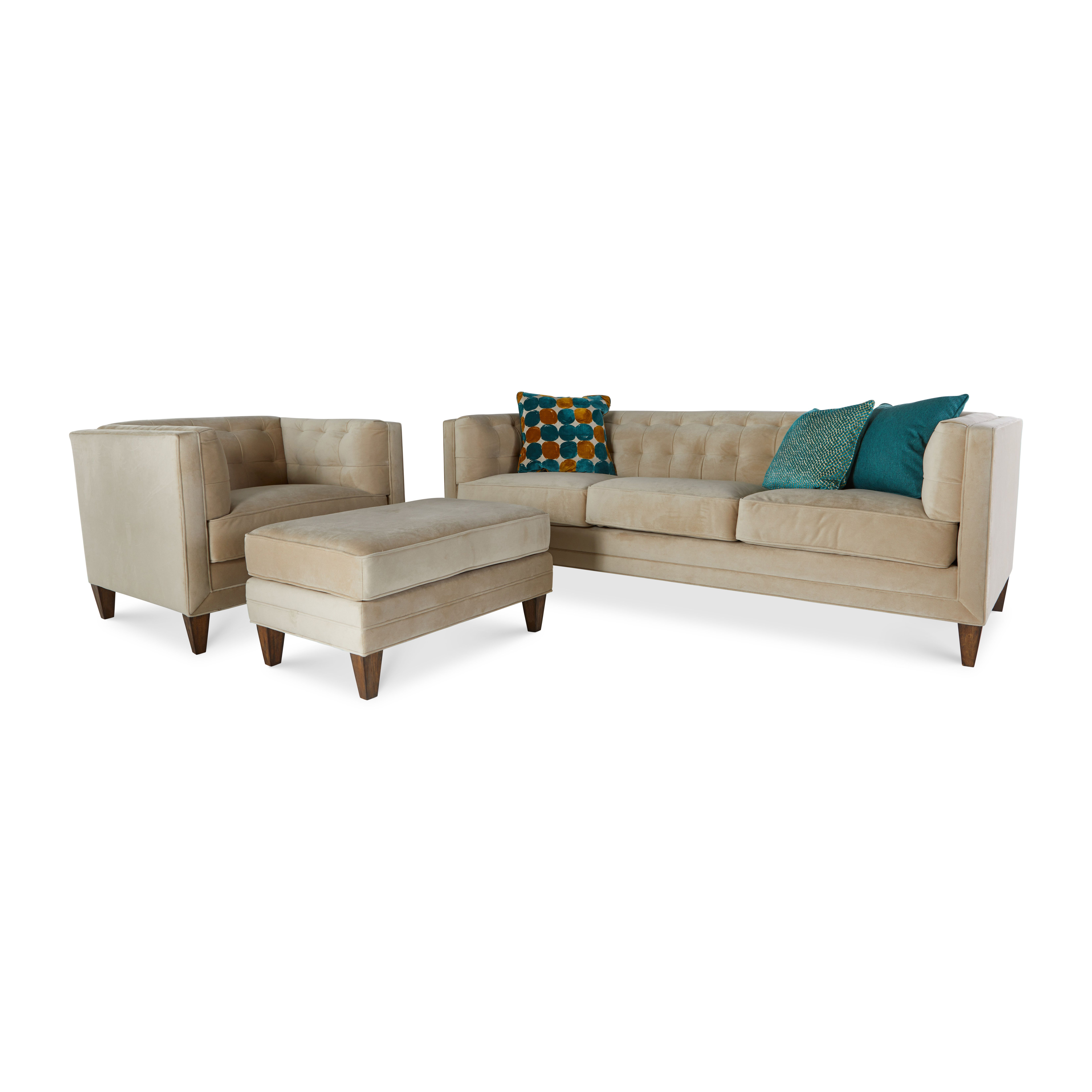 Adler Sofa And Chair Set With Images Power Reclining Loveseat