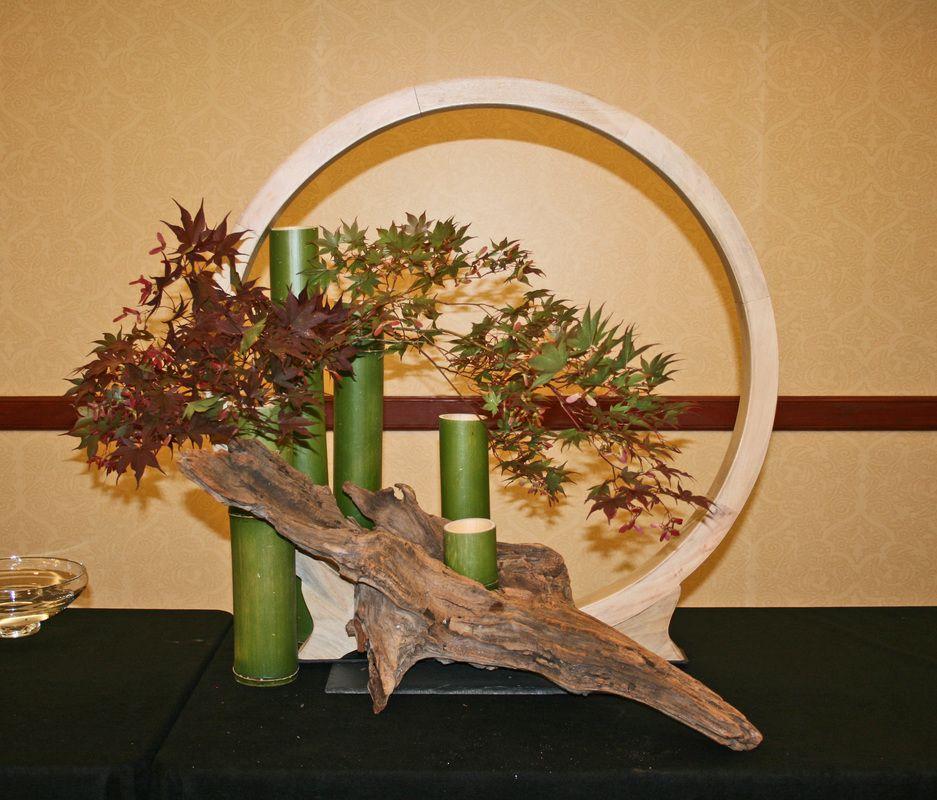 Gallery ichiyo school of ikebana washington dc hoofdstuk