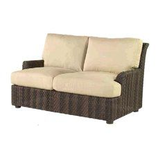Best place to buy quality Aruba Loveseat