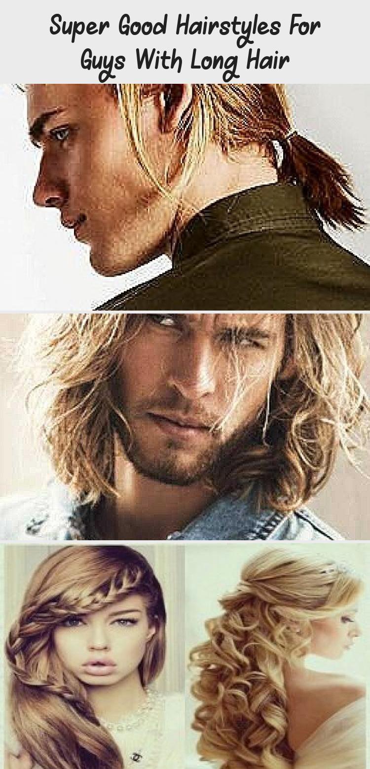 Hair Styles 2020 Best Hair Styles Ideas In 2020 Cool Hairstyles Boys Long Hairstyles Long Hair Styles Men