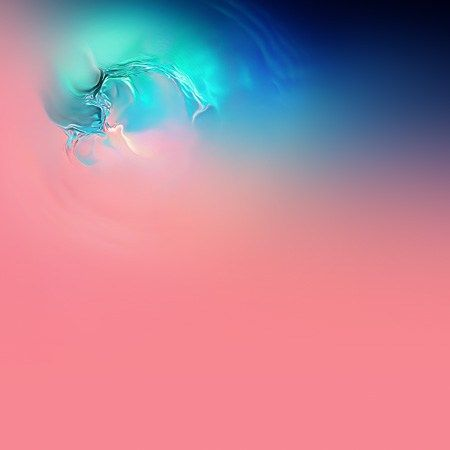 Download Samsung Galaxy S10 Wallpapers [QHD+ Resolution