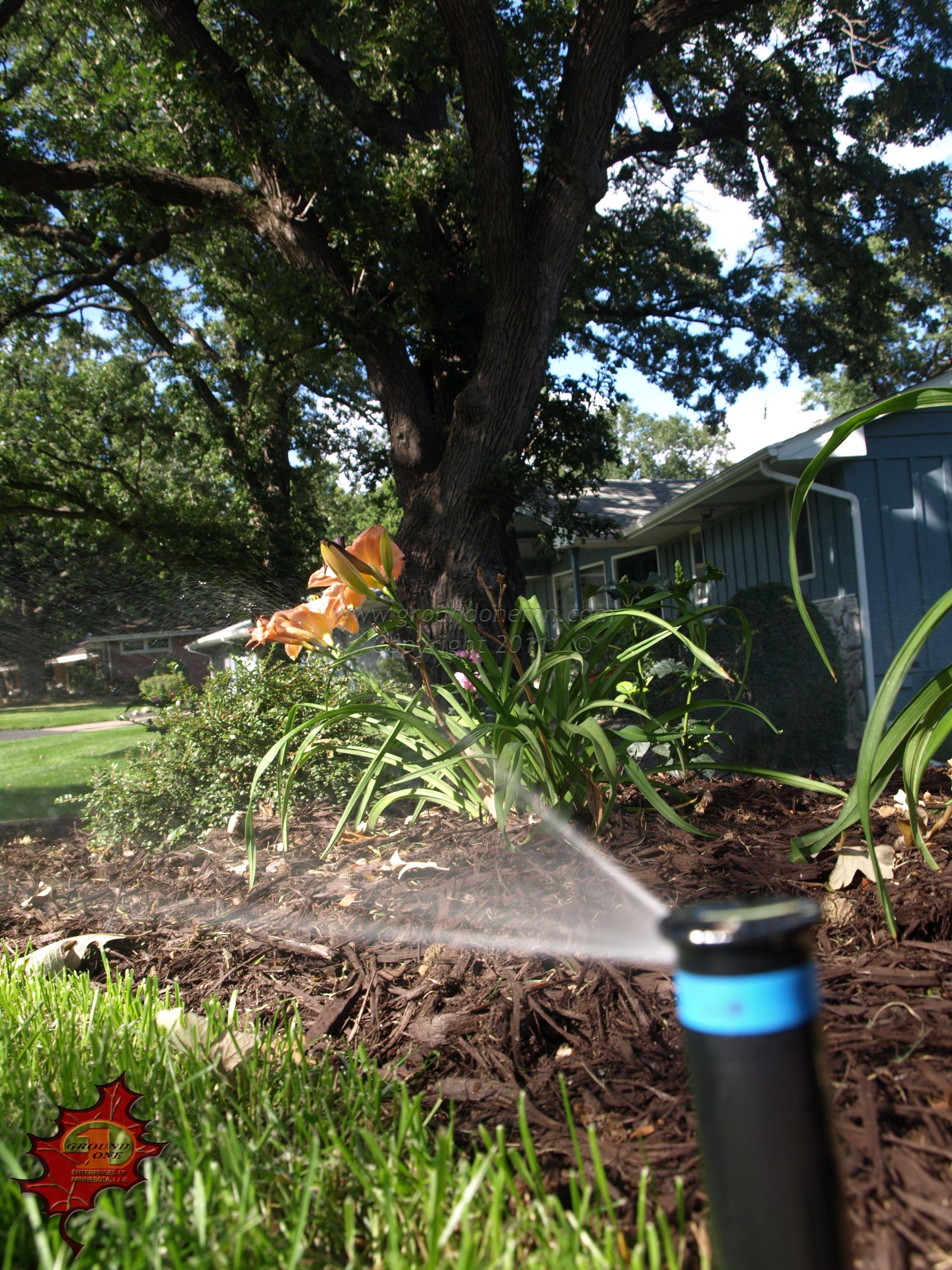 Check out goe underground sprinkler system sprinkler