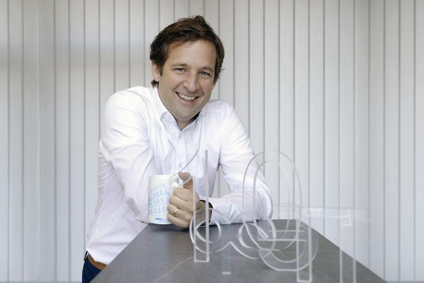 Univ Prof Dr Rer Nat Ghislain Fourier Beruflicher Werdegang Bergische Universitat Wuppertal Wissenschaftlicher Mitarbeiter