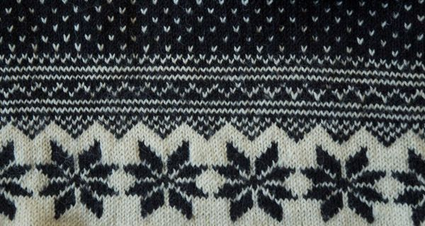 Norwegian Knitting Norwegian Knitting Knitting Knitting Projects