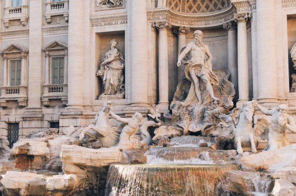 f6d4ce7e778a Fontana di Trevi
