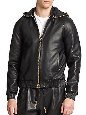 GOSHA RUBCHINSKIY Erkek Ceket Modelleri, Fiyatları, GOSHA