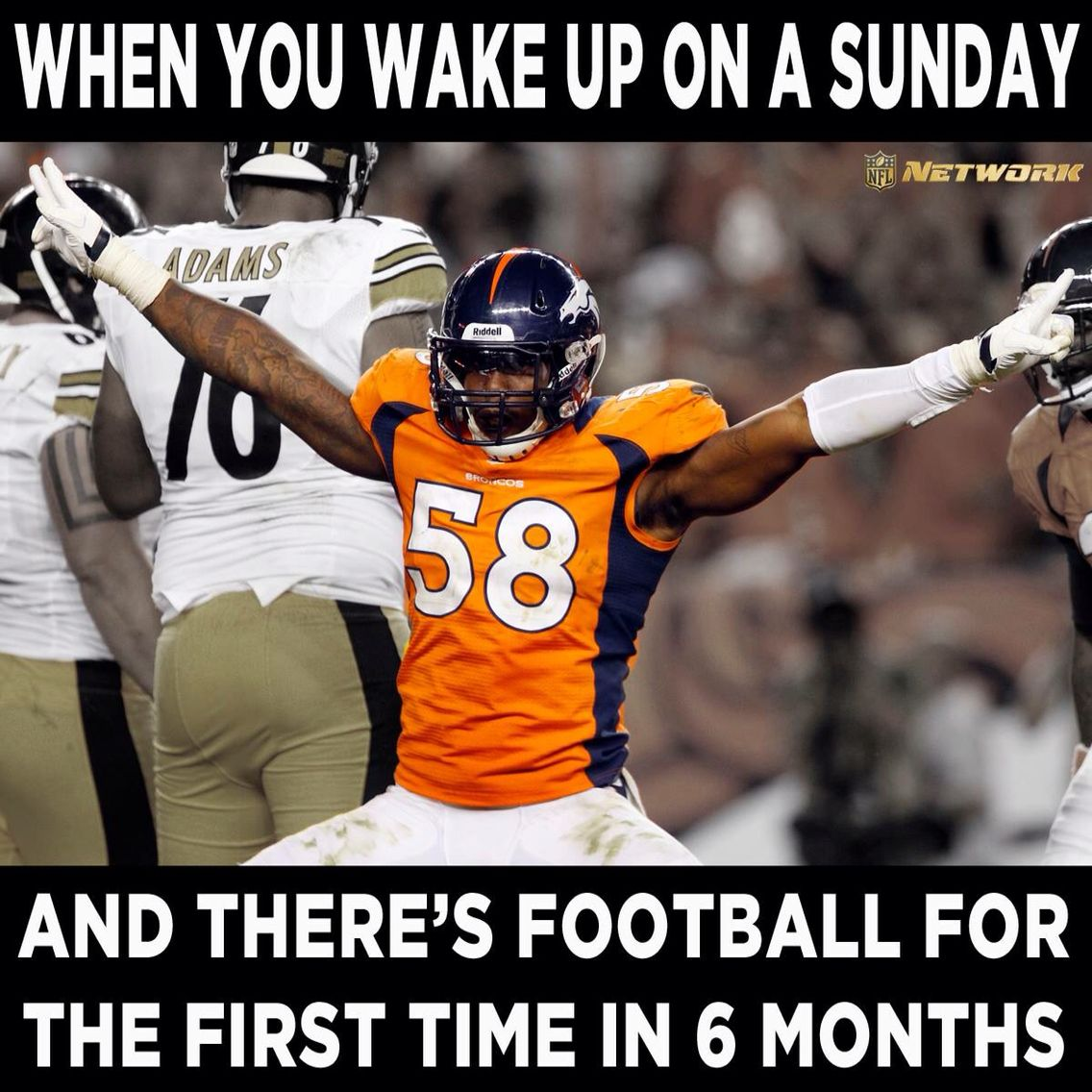 Get Your Game On Football Jokes American Football Memes Funny Football Memes