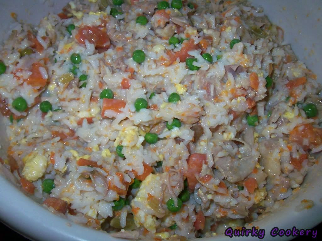 Homemade dog food with chicken peas carrots potatoes rice and homemade dog food with chicken peas carrots potatoes rice and gravy forumfinder Image collections
