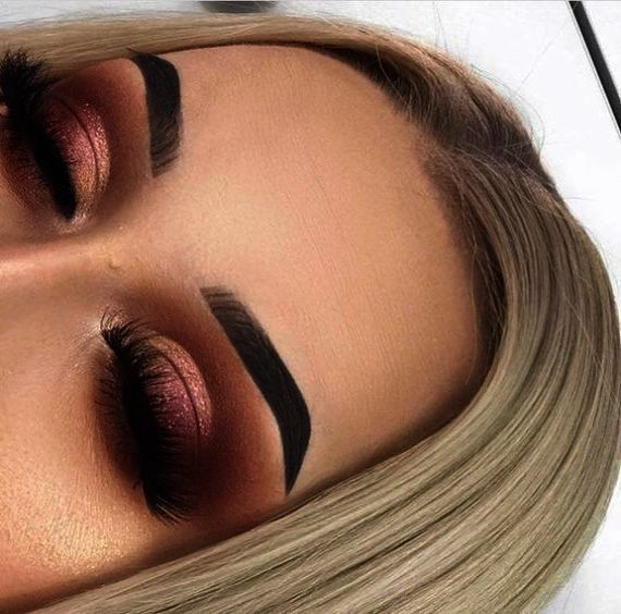 Photo of Makeup for immer trainieren Fall jedes Makeup Vanity Overstock; Makeuporgani …
