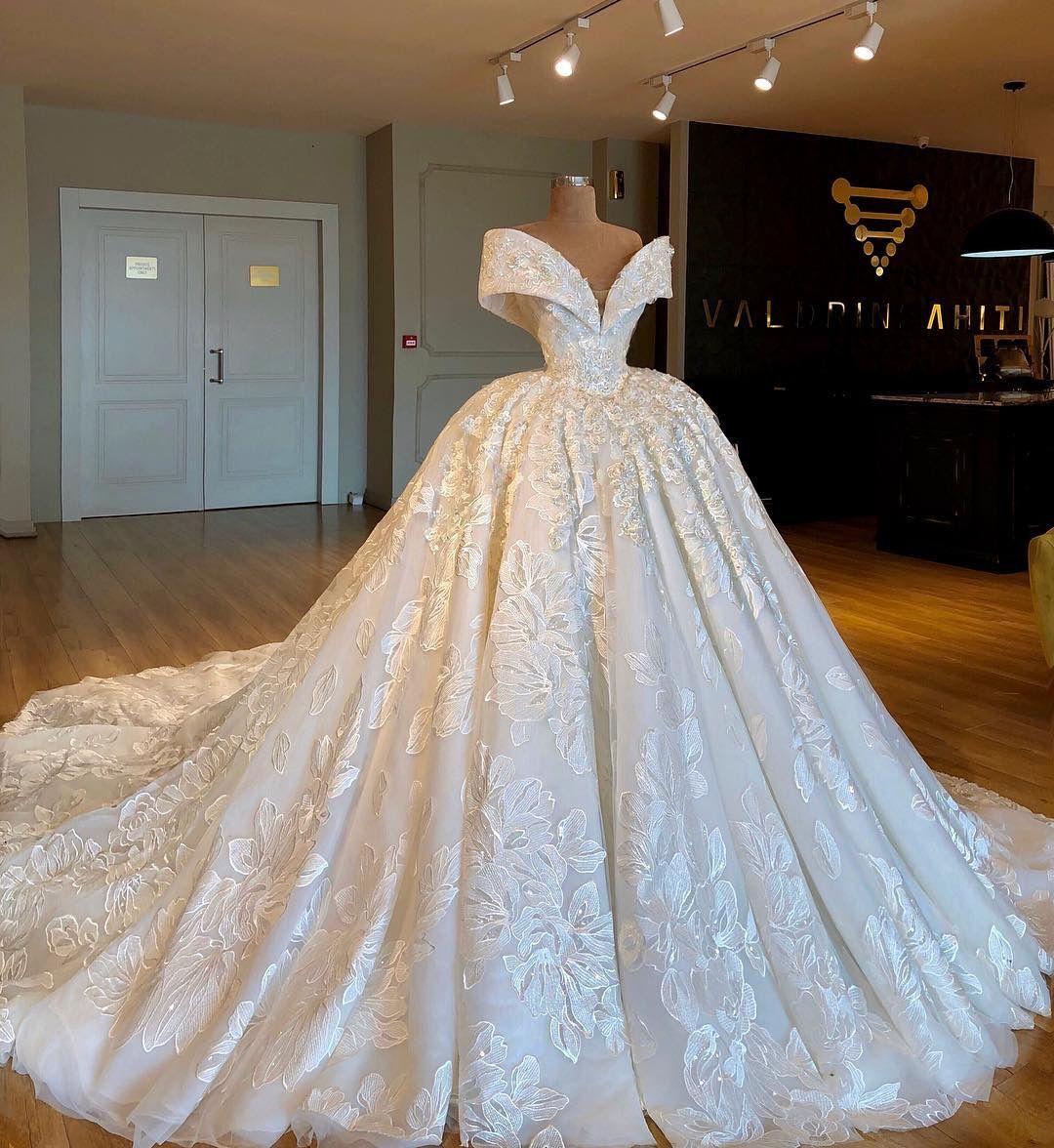 Pin by isabella lopez on vestidos de novia de tul pinterest