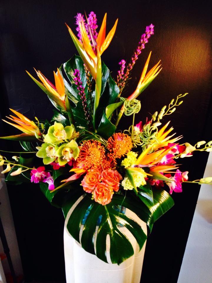Blooming expressions phoenix az tropical flower ideas pinterest blooming expressions phoenix az mightylinksfo