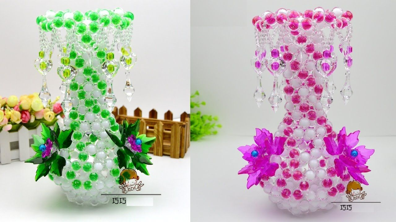 3 13 claudia londono pinterest how to bead funny accessoryvase reviewsmspy