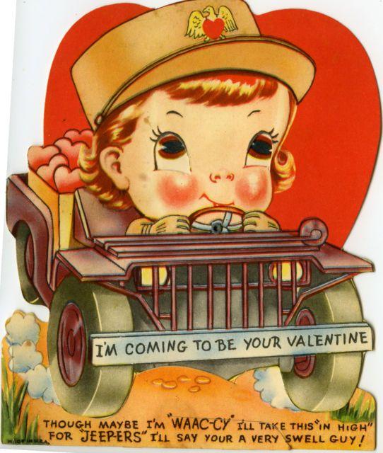 ford-gp-valentine-card