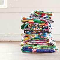 Top 10 Reasons to Sew Ruler Free from Sherri Lynn Wood   GIVEAWAY