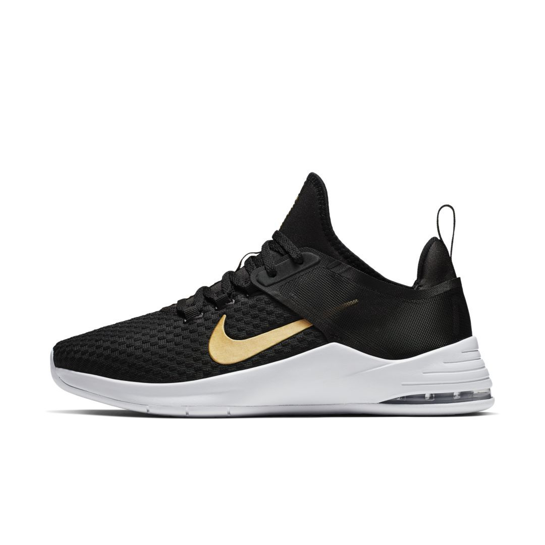 2084eac0dc89 Find the Nike Air Max Bella TR 2 Women's Training Shoe at Nike.com. Enjoy  free shipping and returns with NikePlus.