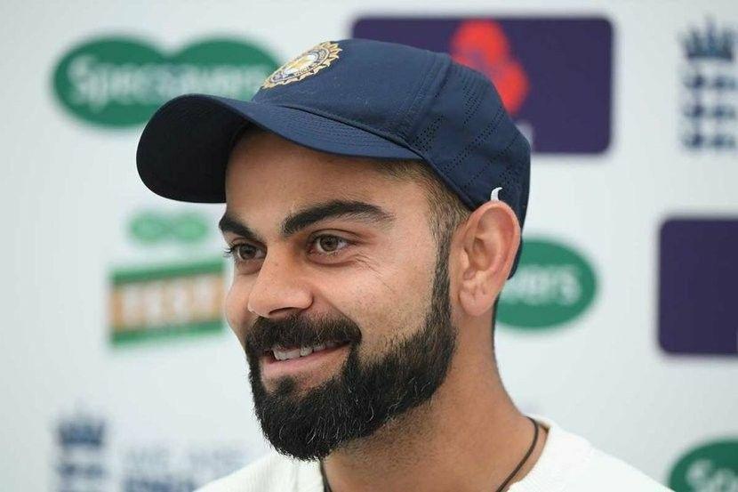 Pin By Palavi Hardikar On Viratian Kohlified In 2020 Virat Kohli Cricket Shikhar Dhawan