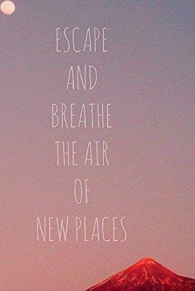 Photo of Best Travel Quotes Wallpaper Words Ideas