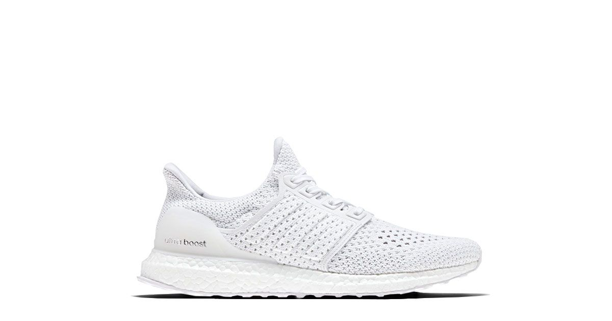 Ultra Clima Triple Boost White Adidas BY8888Sneaker Ajq4RL5Sc3