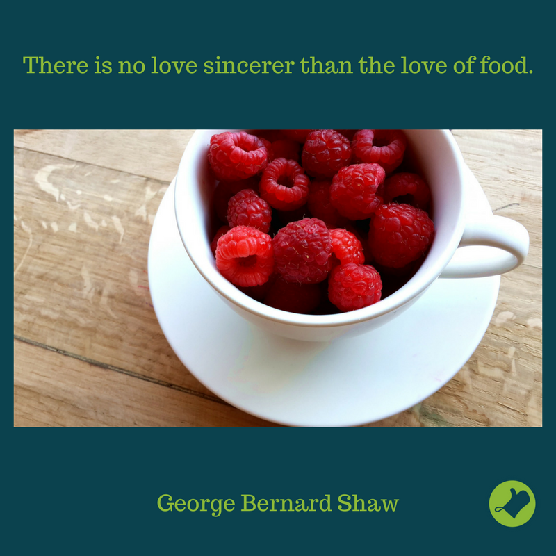 George bernard shaw indkitchn chef quotes pinterest indkitchn e books cooking websites kindle books cooking recipes forumfinder Choice Image