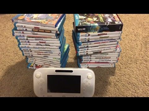 VIDEO GAME COLLECTIONS #ps1 #ps2 #ps3 #ps4 #ps4pro #psp #psvita