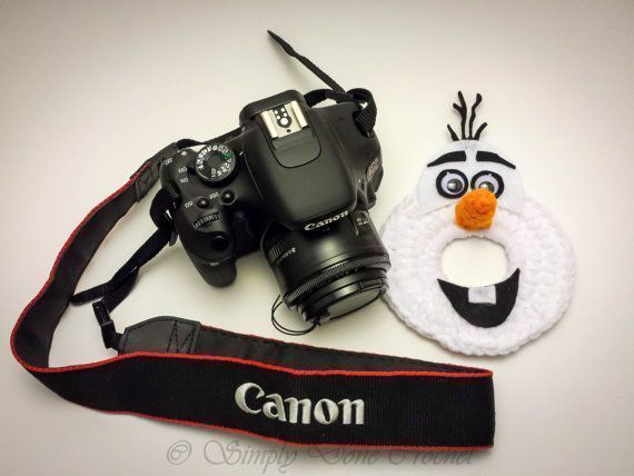 Olaf Inspired Handmade Crocheted Camera lens Buddy #crochetcamera Olaf Inspired Handmade Crocheted Camera lens Buddy #crochetcamera Olaf Inspired Handmade Crocheted Camera lens Buddy #crochetcamera Olaf Inspired Handmade Crocheted Camera lens Buddy #crochetcamera Olaf Inspired Handmade Crocheted Camera lens Buddy #crochetcamera Olaf Inspired Handmade Crocheted Camera lens Buddy #crochetcamera Olaf Inspired Handmade Crocheted Camera lens Buddy #crochetcamera Olaf Inspired Handmade Crocheted Camer #crochetcamera