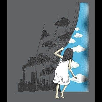 Illustration by Lim Heng #artwork #artist #art #illustration #sanat #sanatçı…