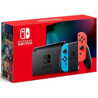 Nintendo Nebraska Furniture Mart Nintendo Switch System Buy
