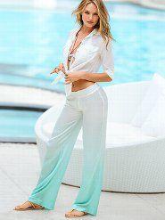 Beachwear for Women, Beach Dresses, Bathing Suit Cover-Ups ...