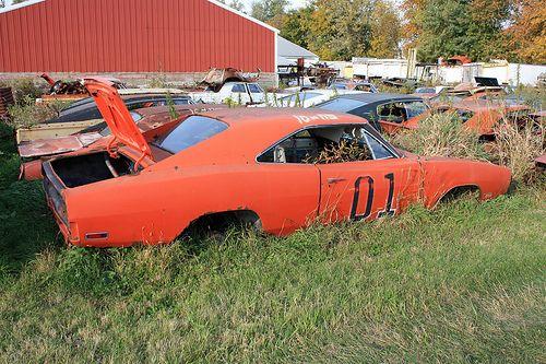 Mopar Graveyard Days Gone By Pinterest Abandoned Cars Mopar