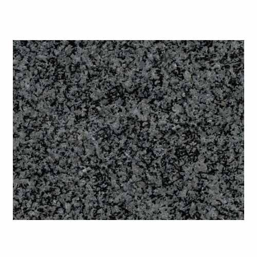 China South Africa Black Black Granite Granite Tiles Granite Colors Green Granite Granite Tile