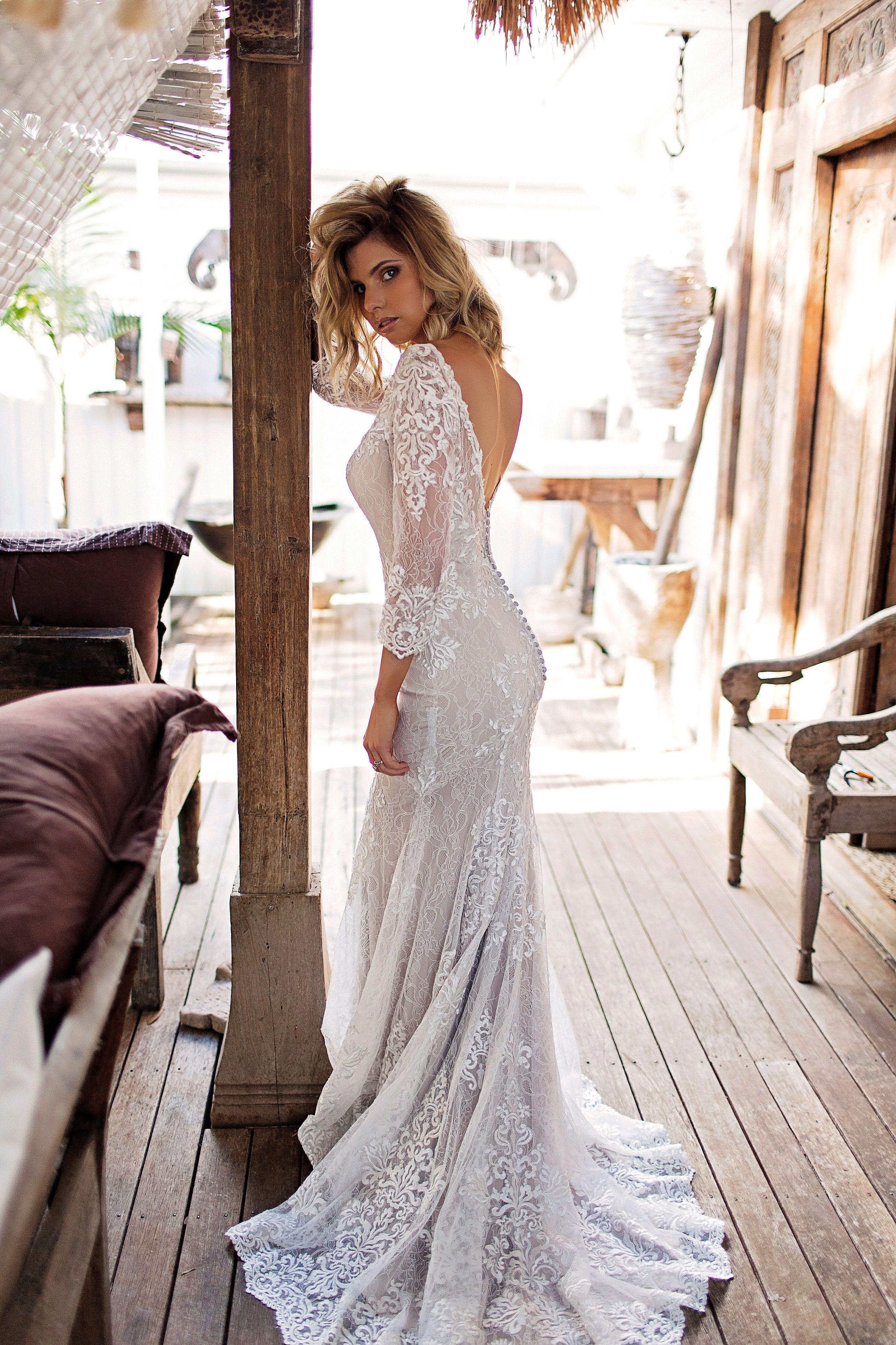 Madi lane bridal collection madi lane collection