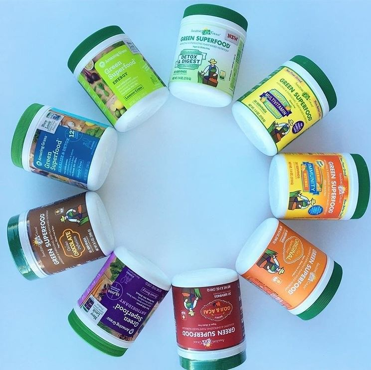Health food store dallas tx fast healthy meals gourmet